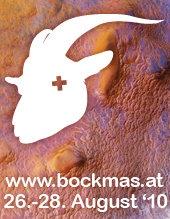 Bock Ma's 2010