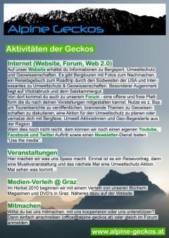 geckos_flyer_hinterseite_we
