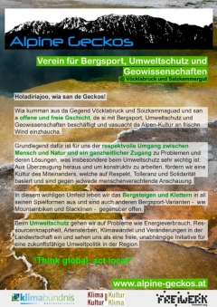geckos_flyer_vorderseite_we