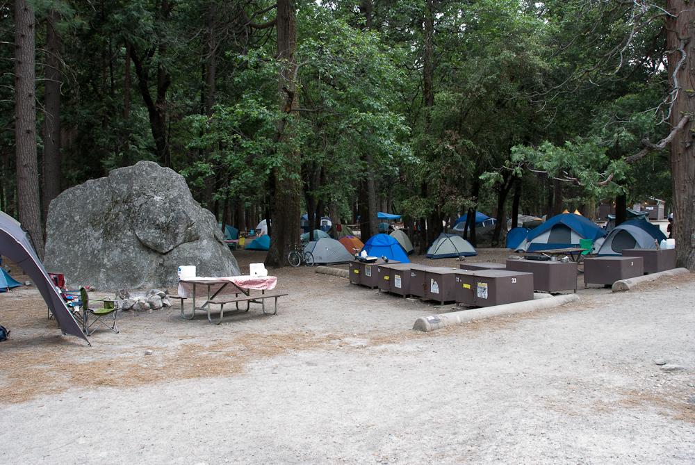 Camp4 Klettergurt : Alpine geckos seite 18 von 26 verein für bergsport