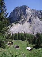 Sandling (1.717m)