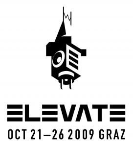 Elevate 2009