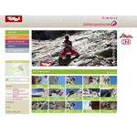 Climbers-Paradise.com