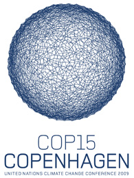 COP15