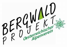 Bergwaldprojekt ÖAV