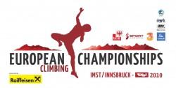Kletter EM in Imst & Innsbruck